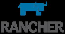 2_rancher-logo