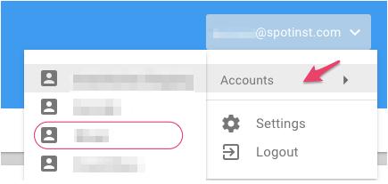 2_multiple-accounts