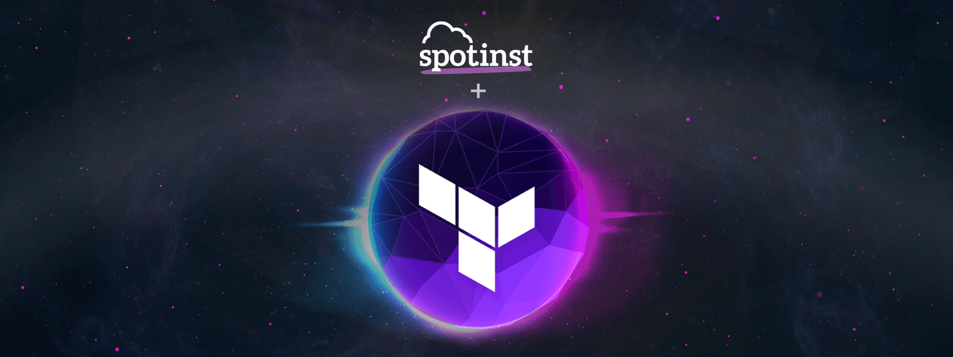 Spotinst & Terraform Getting Started – Create Cost-Efficient Auto Scaling on AWS