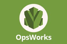 opsworks1