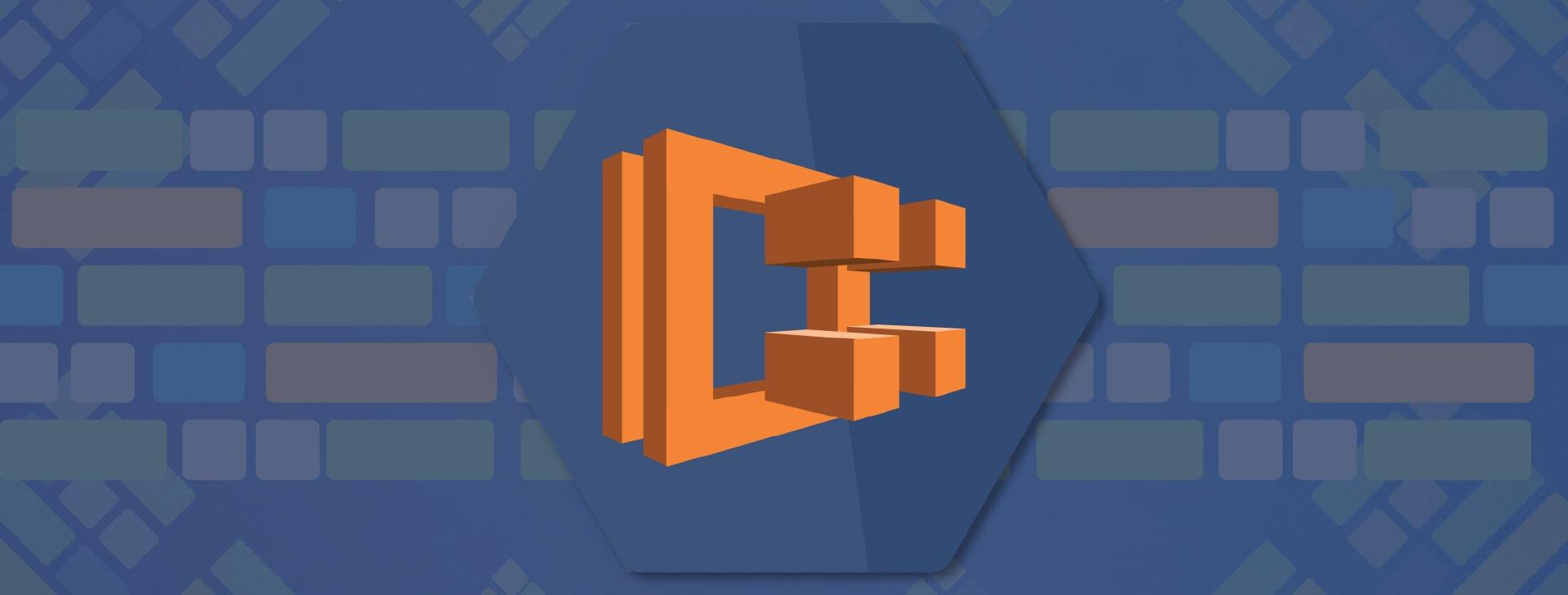Elastigroup & Amazon EC2 Container Service (ECS) – Integration That Makes Sense