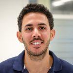 Aharon Twizer