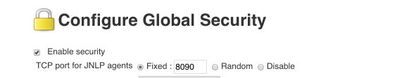 jenkins-global-security