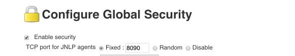 jenkins-global-security
