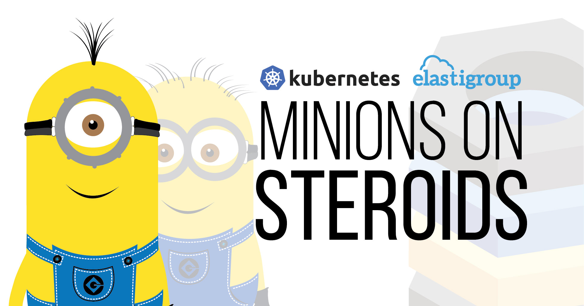 kubernetes-minions-ad-banner