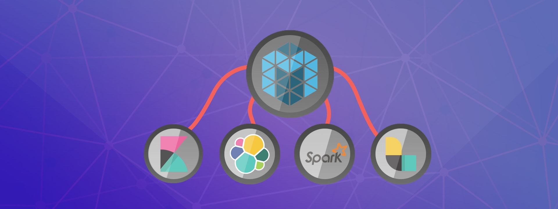 Case Study: PubNative decreases cost by 80% using Spotinst Elastigroups for their Mesos, Spark, ElasticSearch and Presto clusters