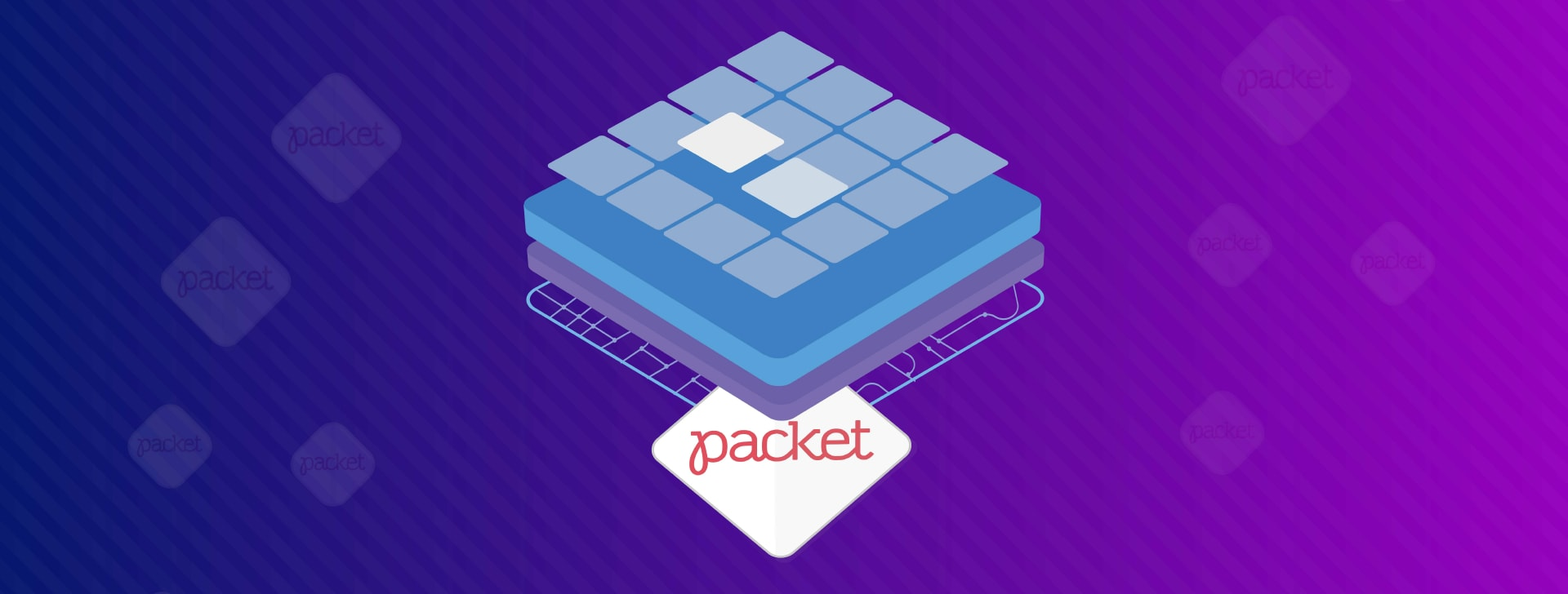 NEW – Getting started with Elastigroup for Packet.net Bare Metal Cloud