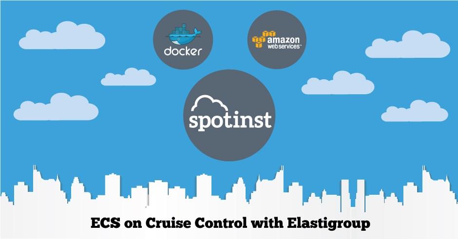 ecs-cruise-control-ad