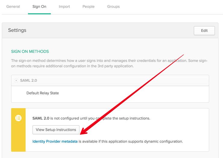 okta-metadata-download