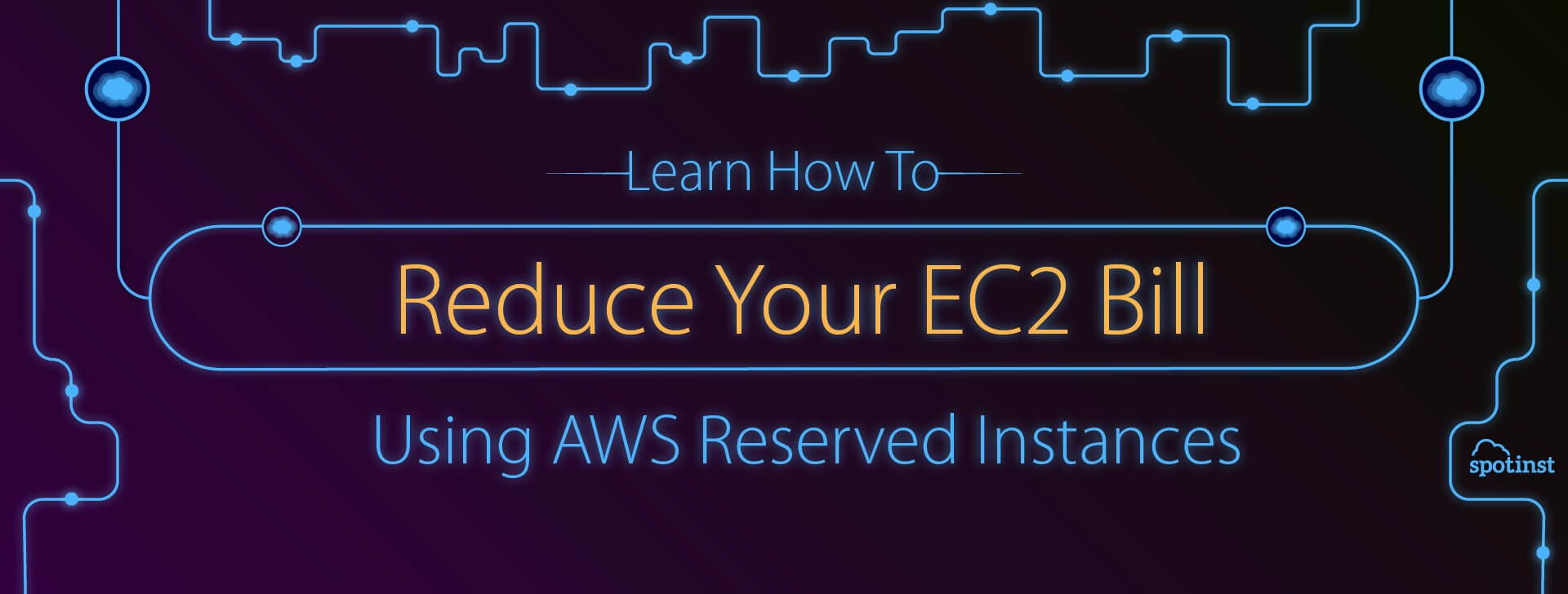 AWS Regional Reserved Instances are now Resizable