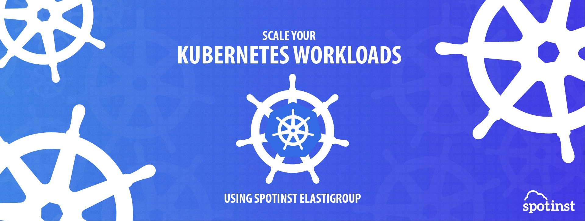 Kubernetes Cluster AutoScaler Support