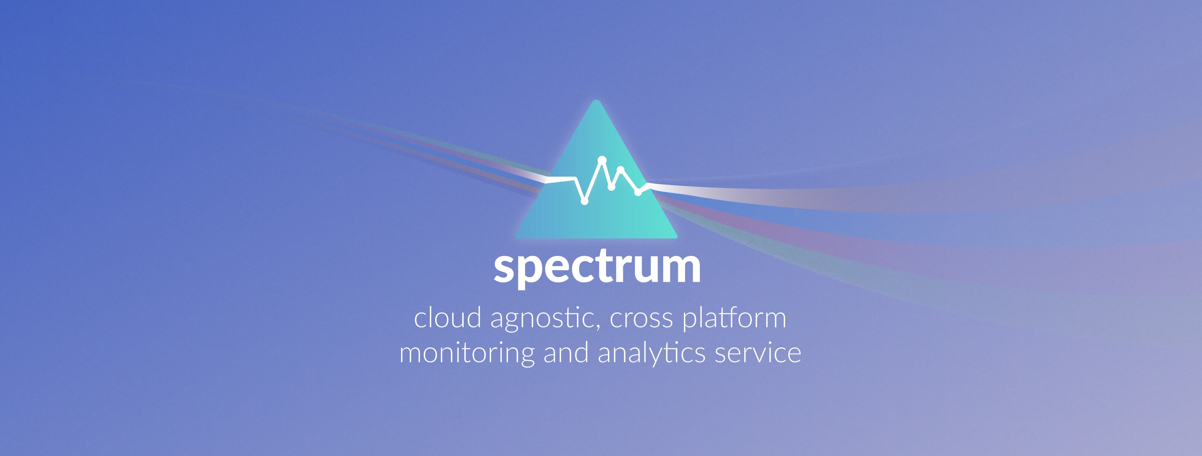 New Service Launched: Spectrum
