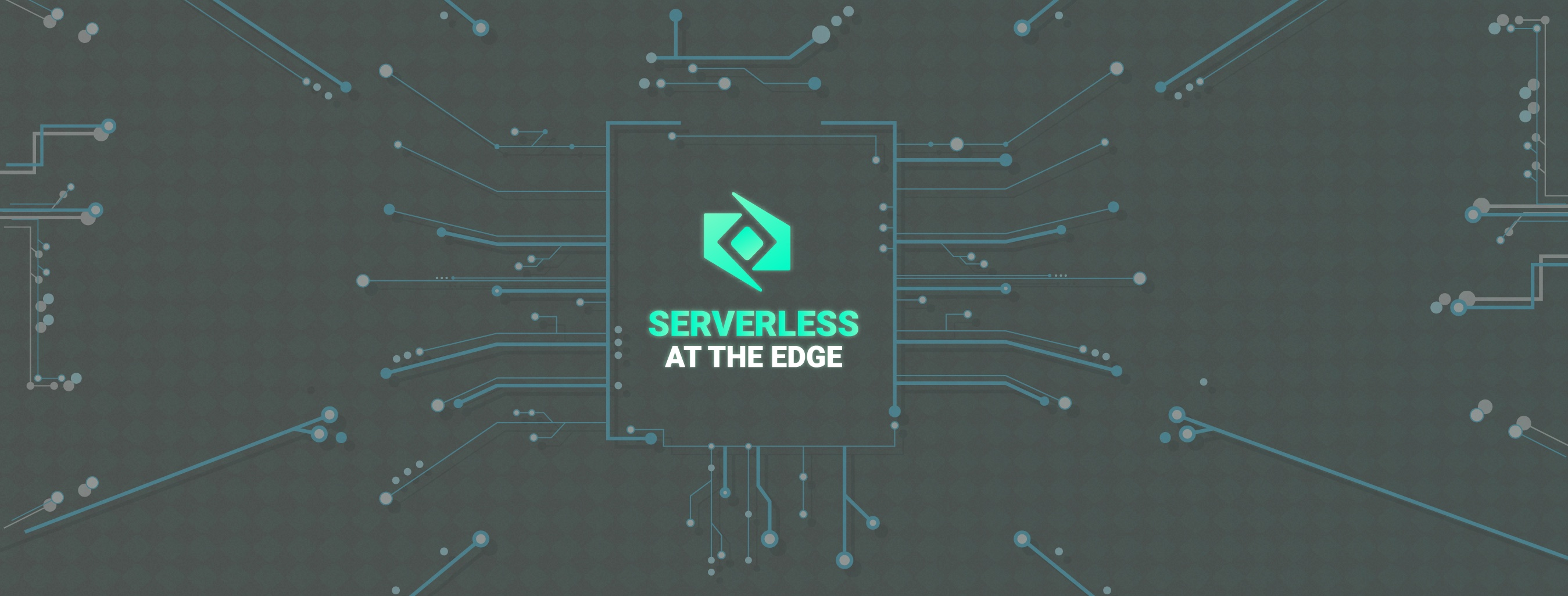 Serverless at the Edge and Local Compute