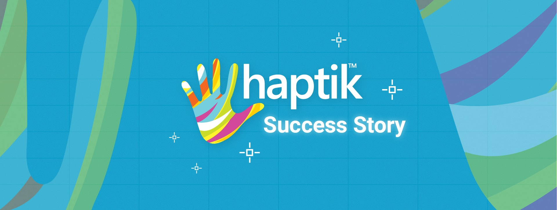 How to reduce cloud costs: Haptik reduces costs by 85%