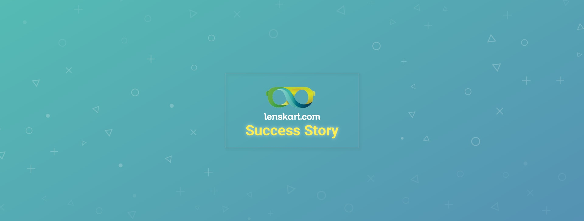 How Lenskart orchestrated their infrastructure and saved 80% on EC2 costs