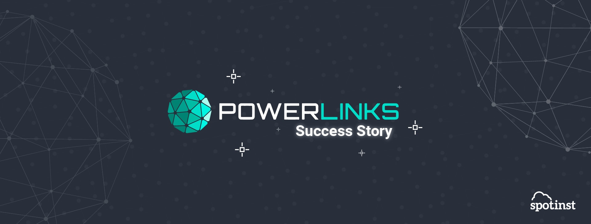 Powerlinks Case Study: Integrating AWS CodeDeploy with Spotinst
