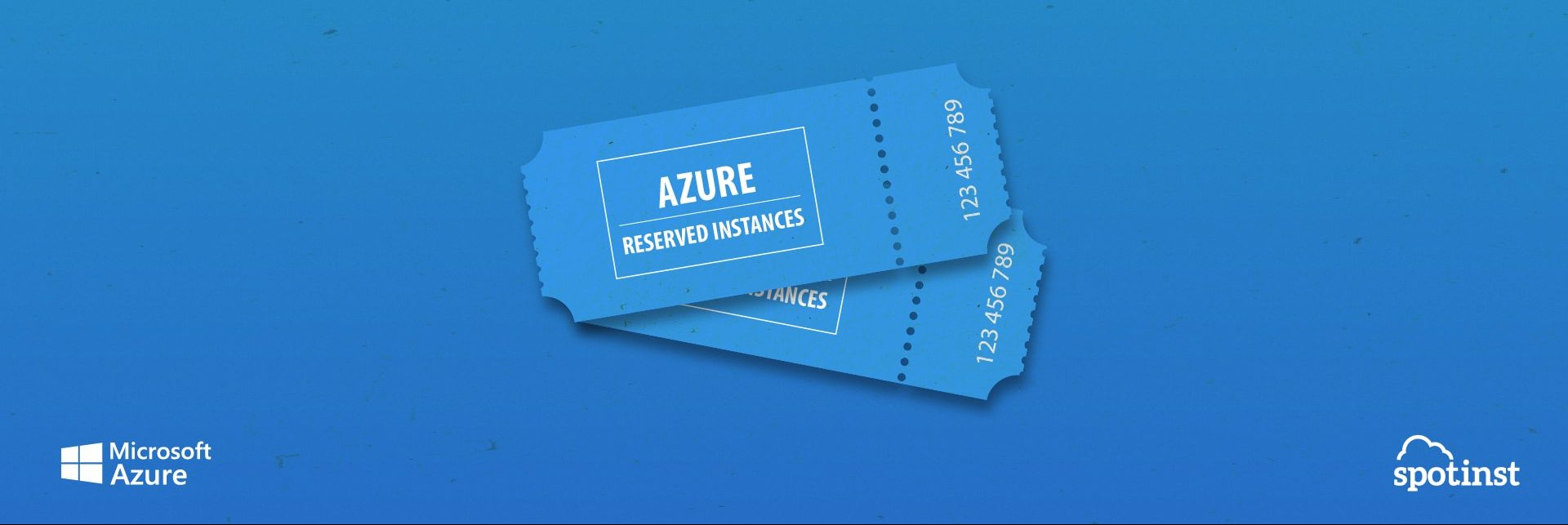 How Azure's New Reserved Instances Are Different
