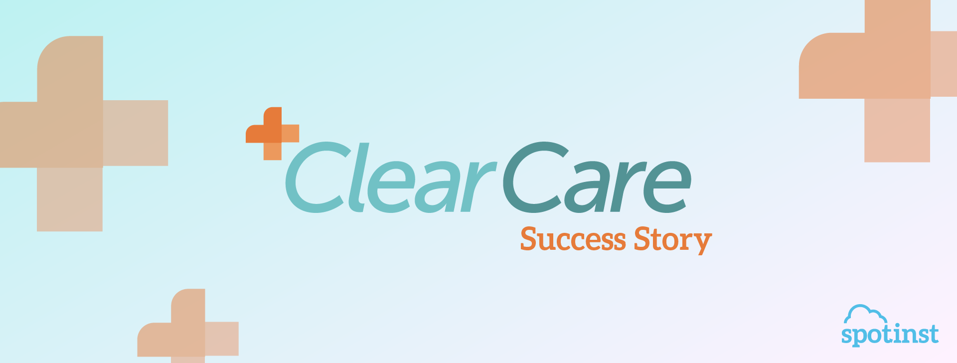 ClearCare: ECS Autoscaling on Spot saves $40K monthly