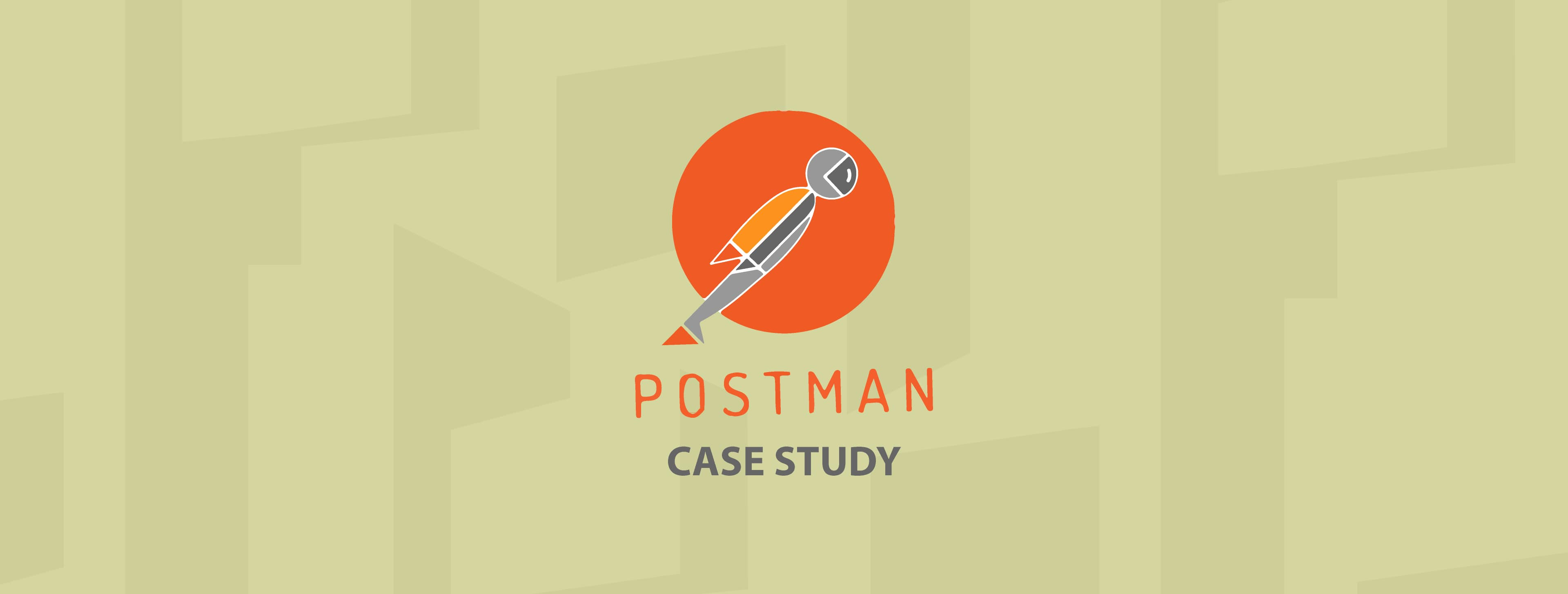 Postman runs Elastic Beanstalk on Spot Instances to save 75%