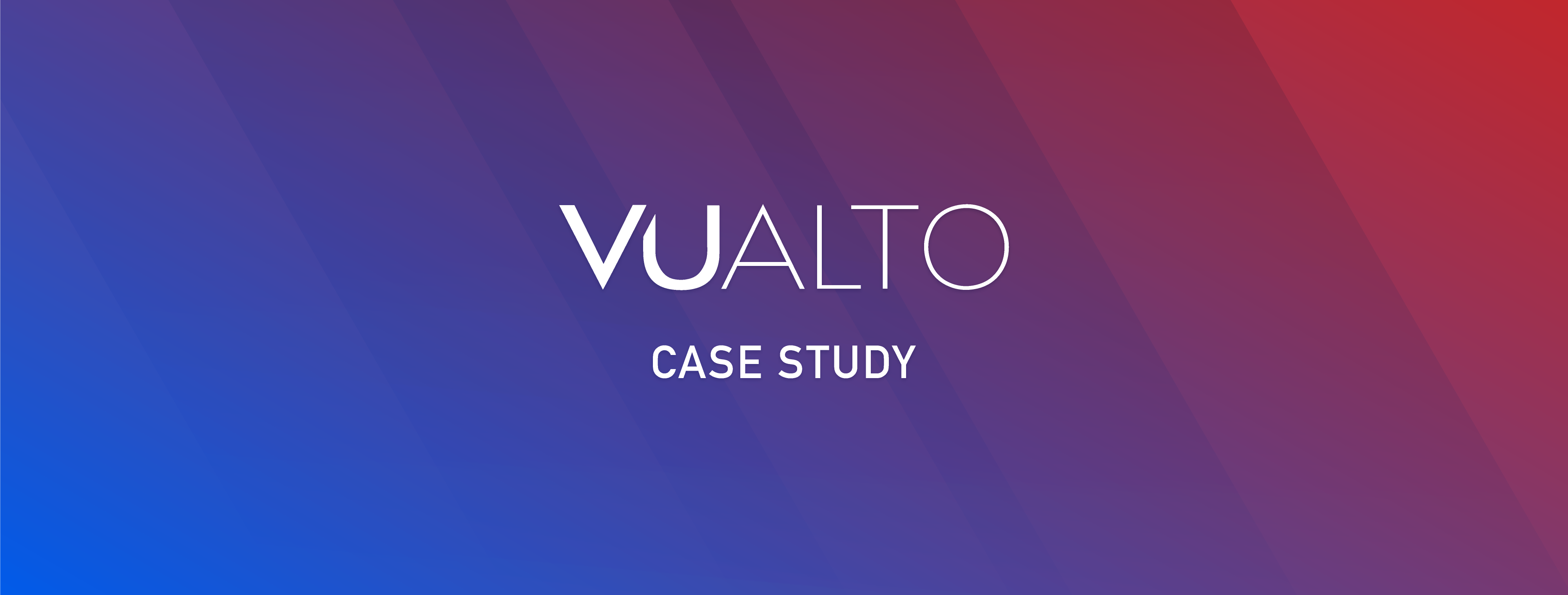 Rancher Integration Allows VUALTO to Increase Efficiency by 70-75%