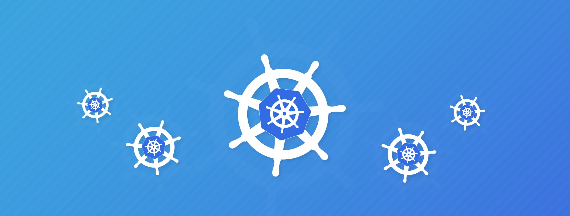 The State Of The Kubernetes Ecosystem