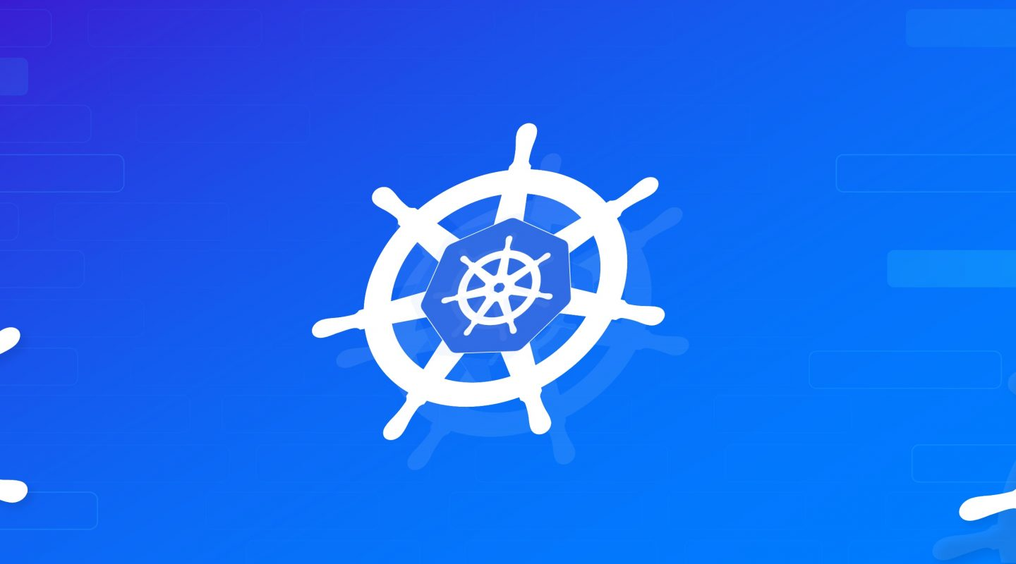 The State Of The Kubernetes Ecosystem - The Spotinst Blog