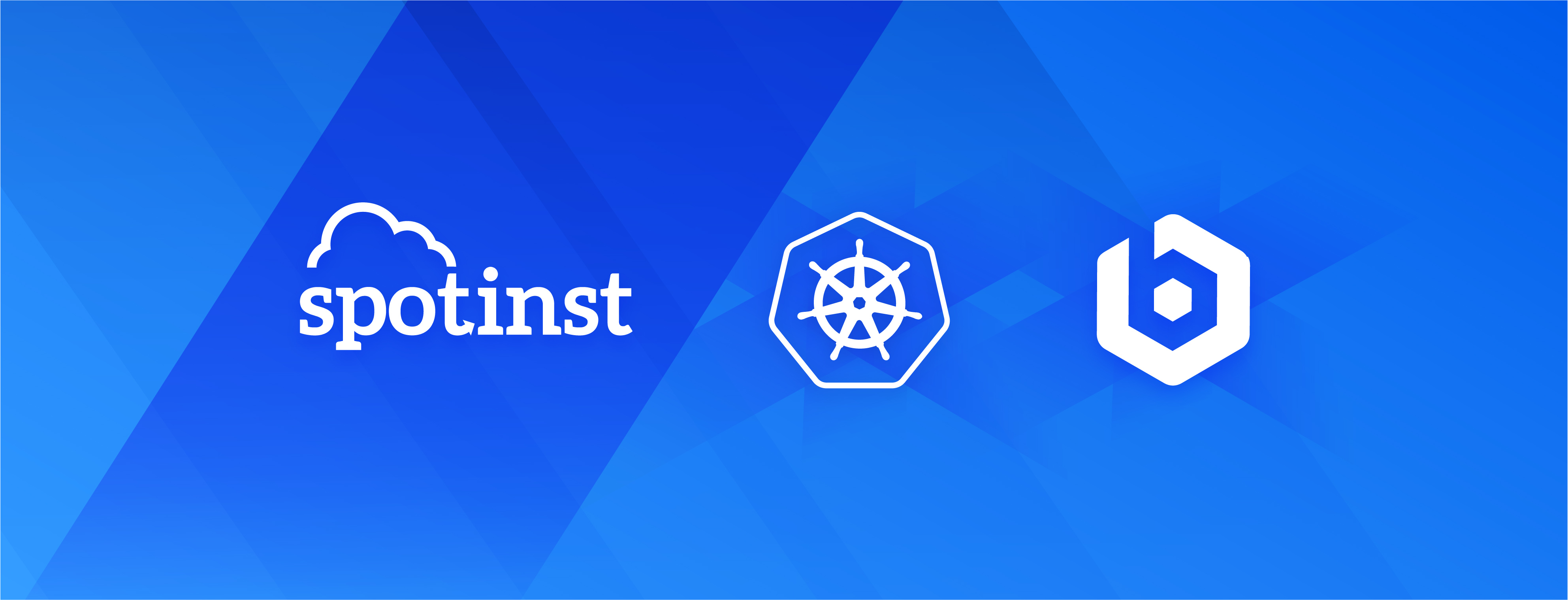 Make Existing Apps Faster, More Scalable, And Cost Effective To Operate With Stacksmith, Kubernetes & Spotinst