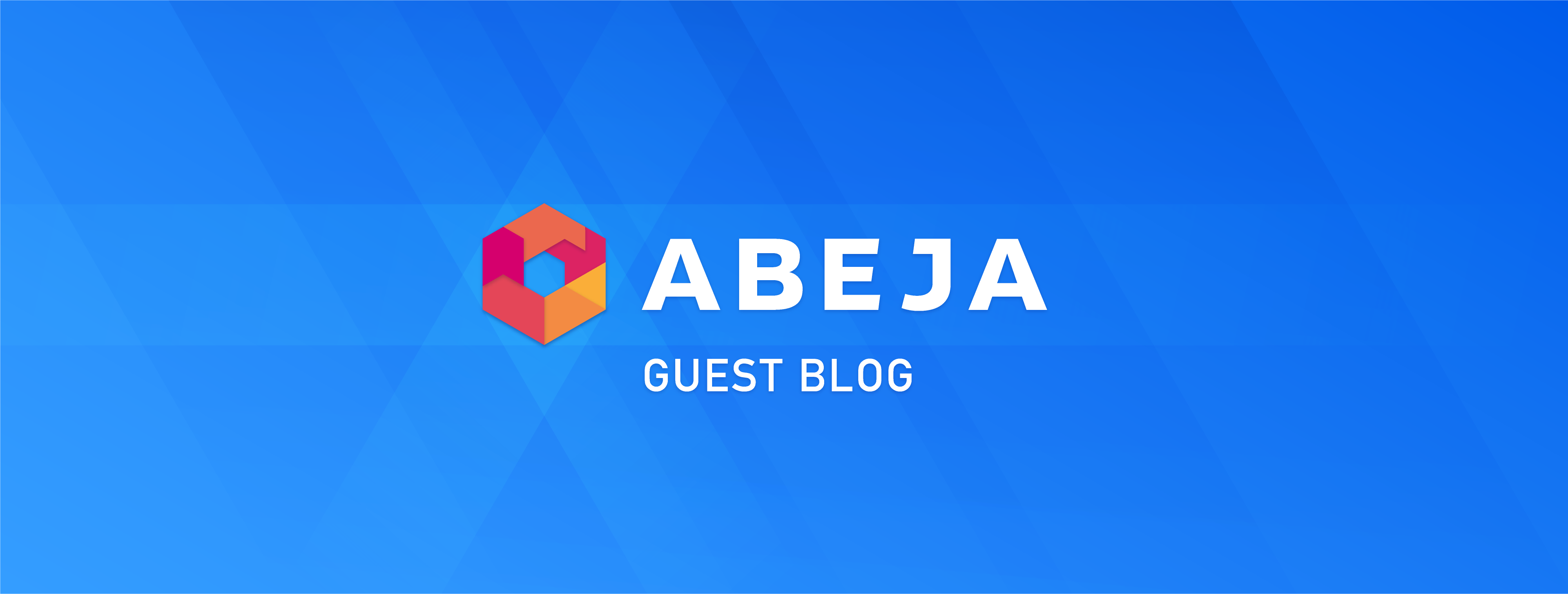 ABEJA Guest blog Post – Using Spotinst to Efficiently and Robustly Manage Spot Instances & Containers