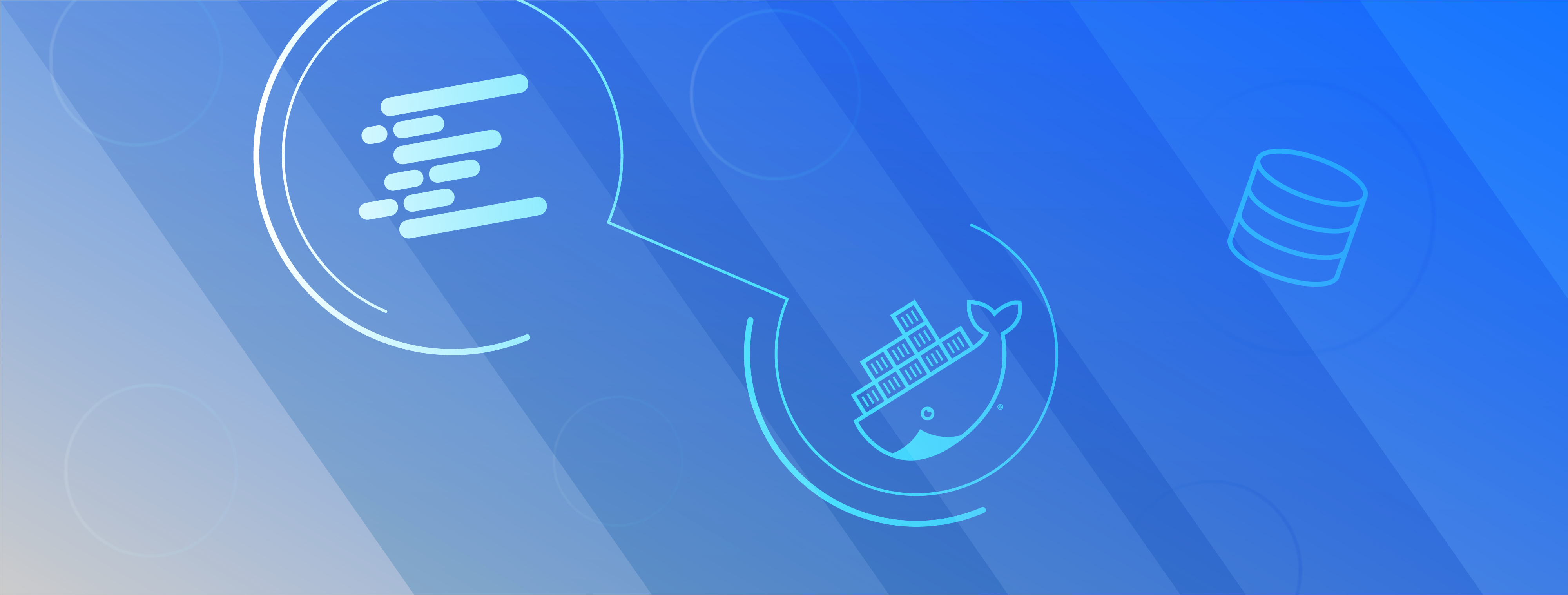 Using Spotinst Elastigroup to manage stateful containers with Docker Swarm & Cloudstor plugin