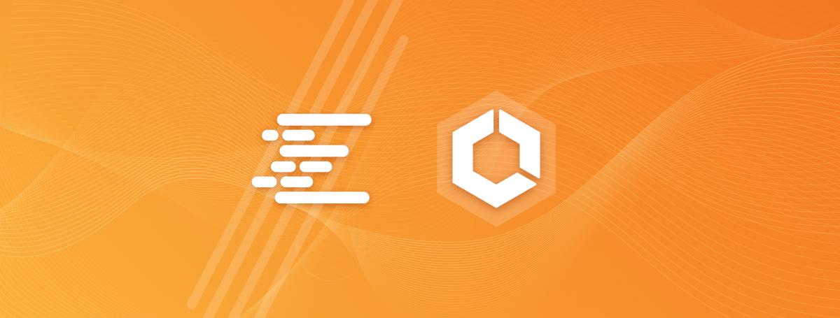 Running an AWS ECS Service with Persistent Storage Using Docker Plugins & Spotinst Elastigroup - The Spotinst Blog