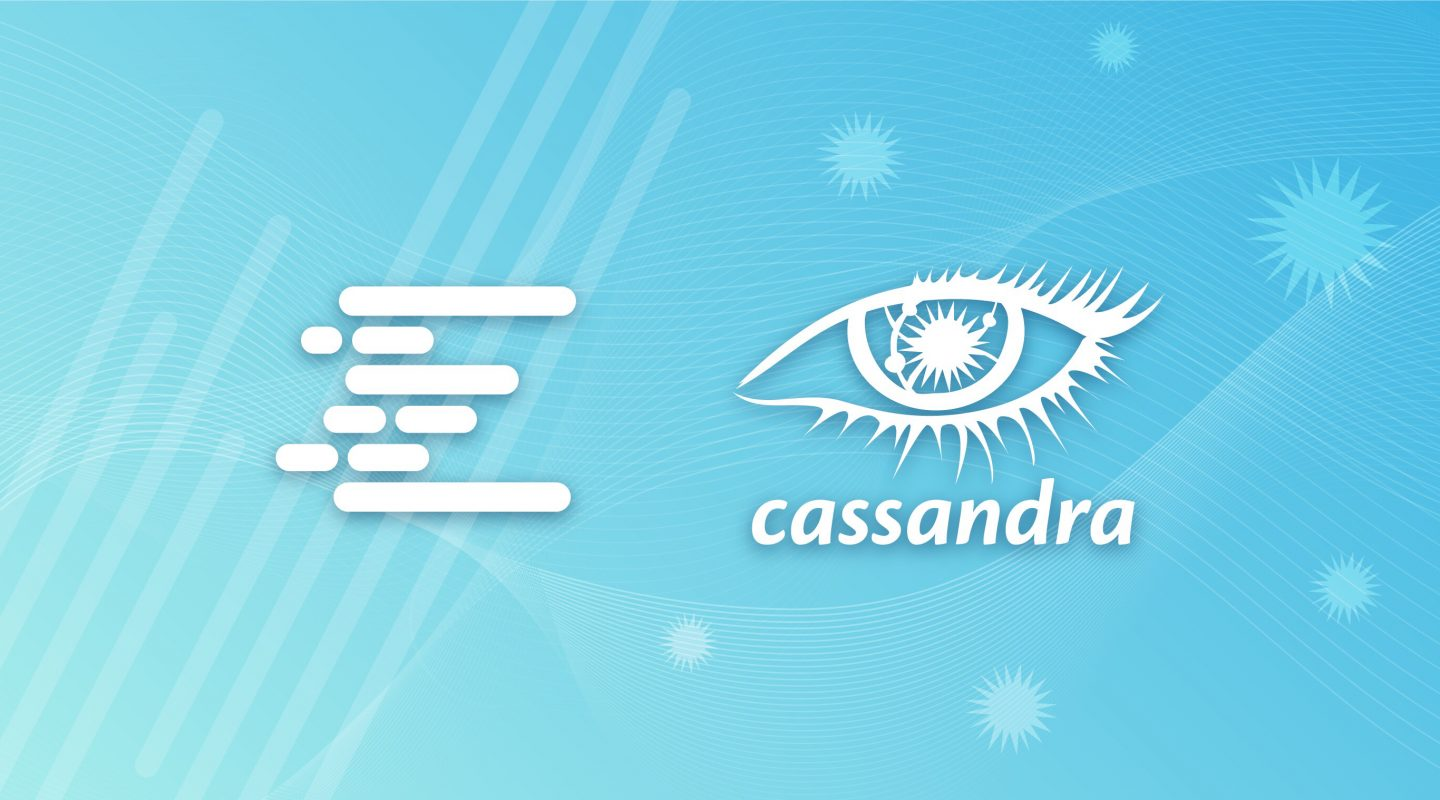 Cassandra and Elastigroup