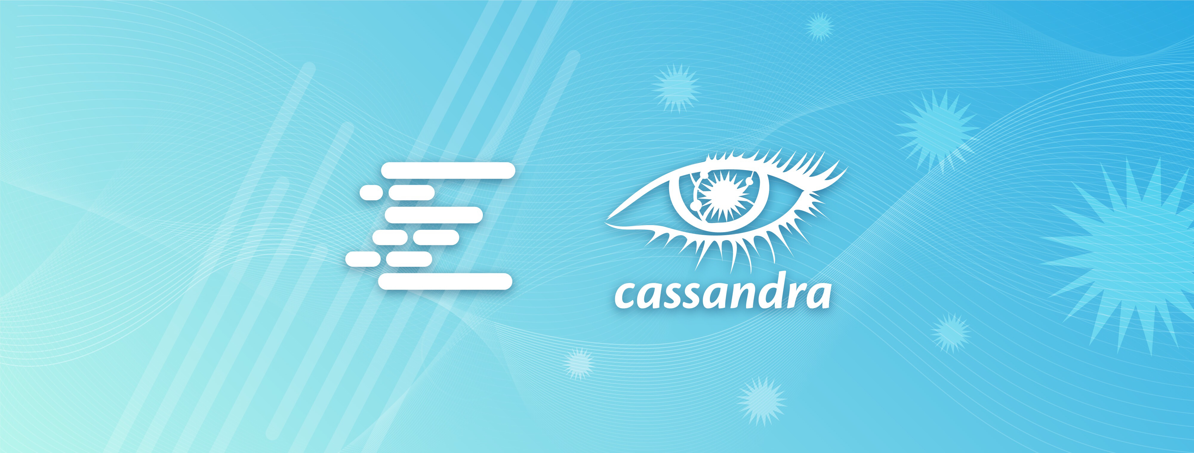 Running Apache Cassandra with Persistent Storage on AWS EC2 Spot With Elastigroup