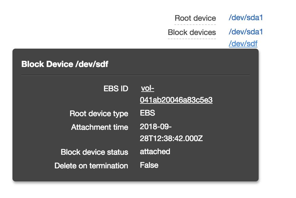 ImageNet on EC2 Spot - Running AI Workloads with Elastigroup