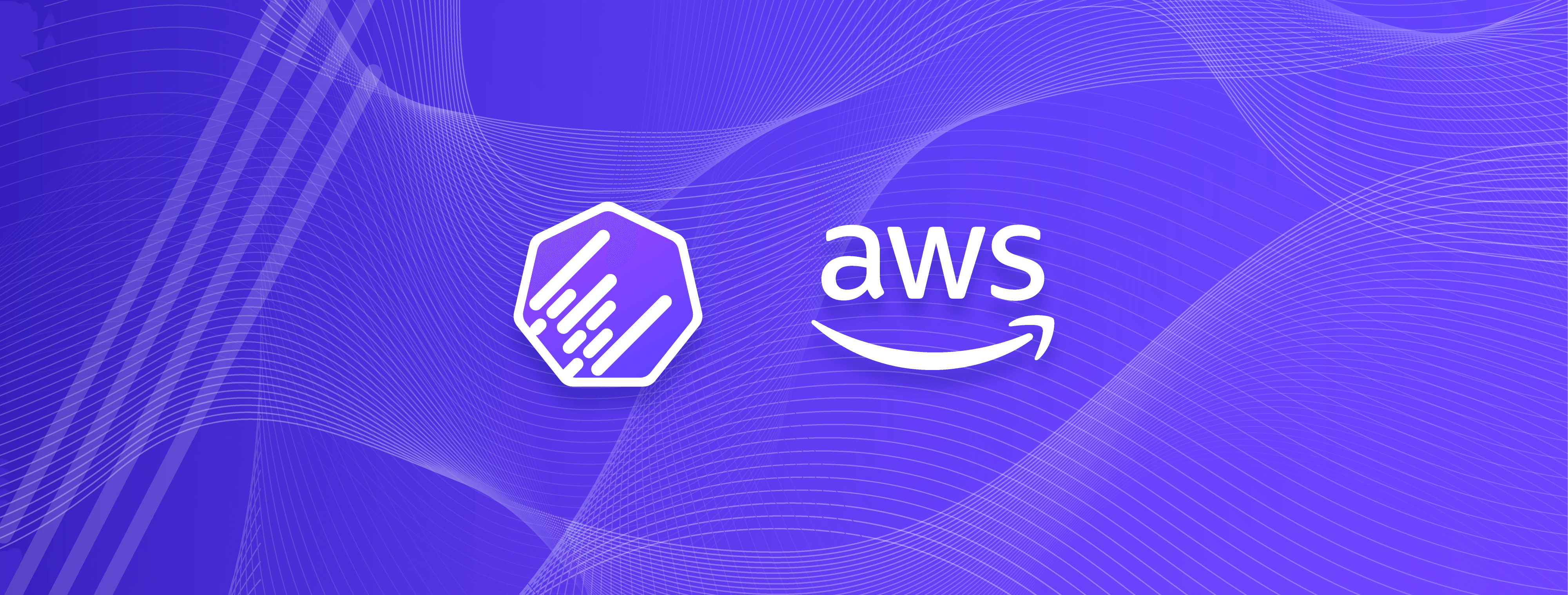 Better Utilize Infrastructure and Reduce Costs With Mixed Instance Types on AWS