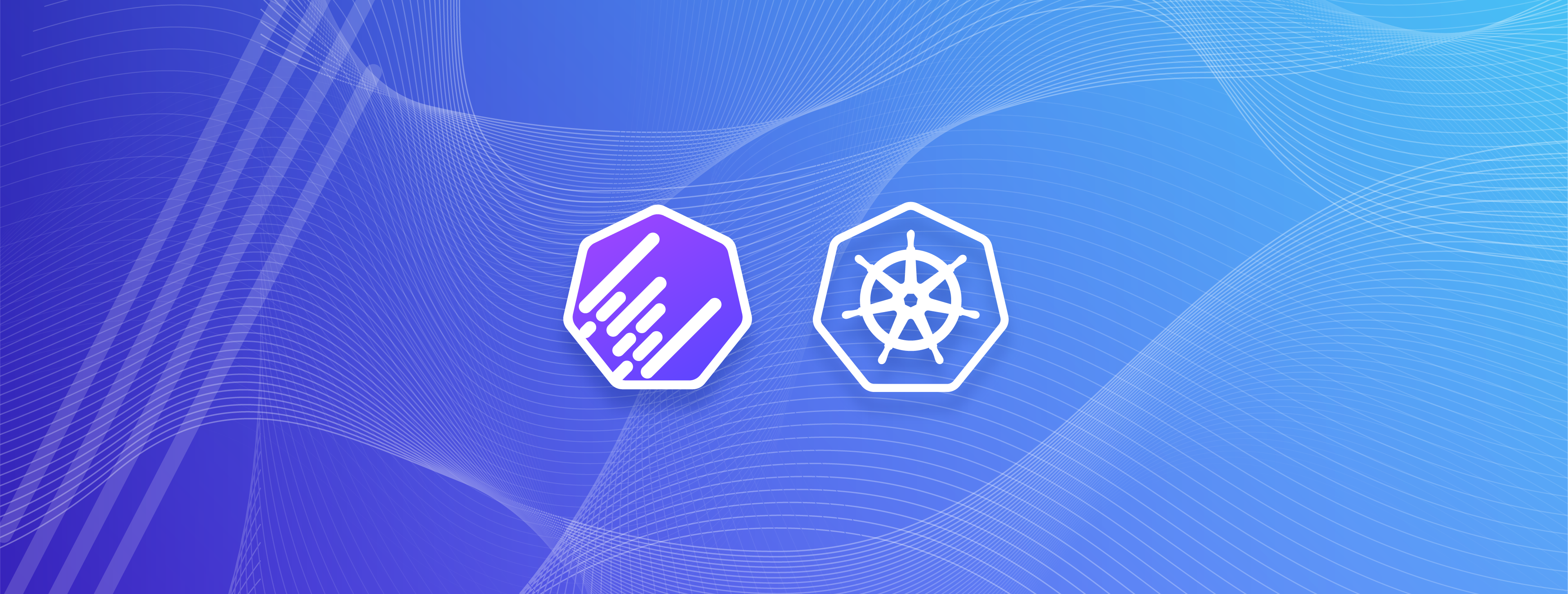 Running Your Kubernetes Kops Cluster on Spot Instances with Elastigroup