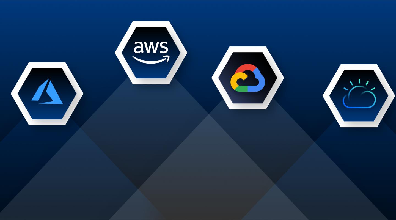 Understanding Excess Capacity: Amazon EC2 Spot vs  Azure Low