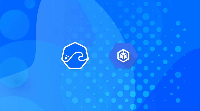Spotinst Ocean - now Supports Google Kubernetes Engine (GKE