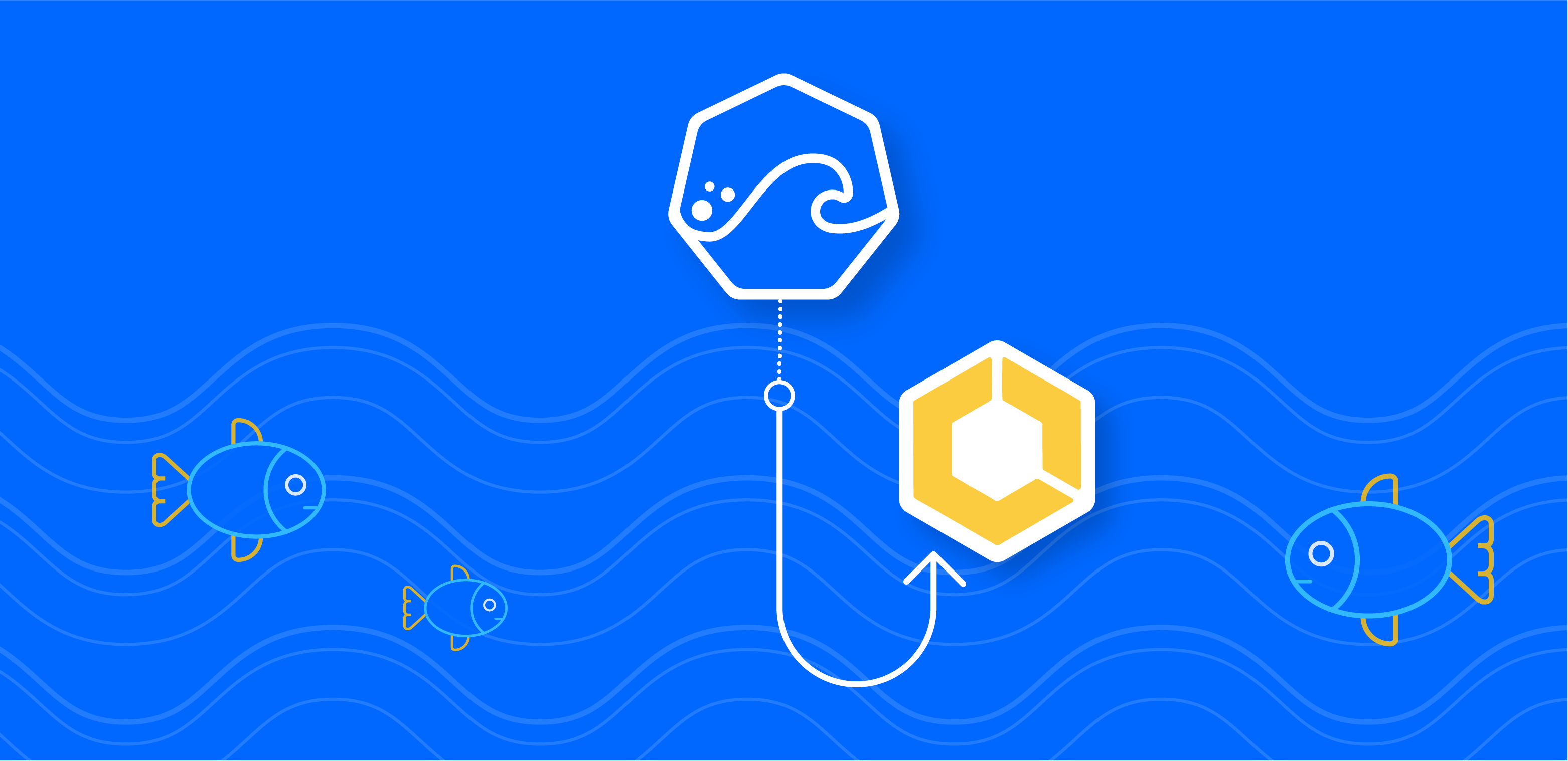 Amazon ECS workloads are now supported in Spotinst Ocean
