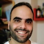 Guest Author, Dvir Mizrahi