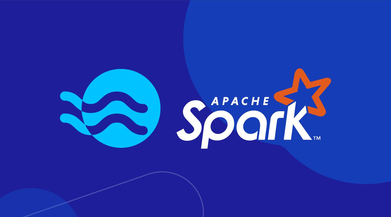 Apache Spark workloads on Kubernetes