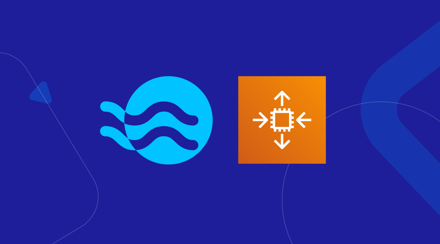 AWS EC2 Auto Scaling groups and Ocean by Spot