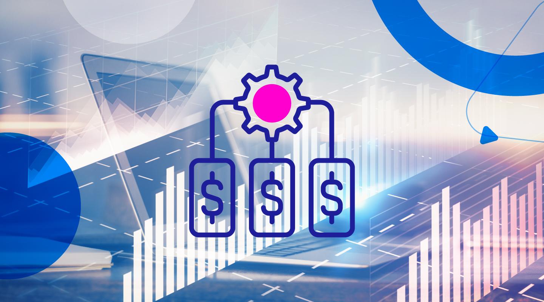 EC2 spot instances and AWS Savings Plans blog cover