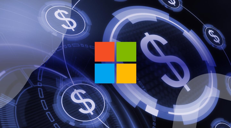 azure cost optimization ebook